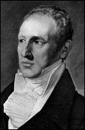 John Walter