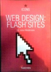 Web Design: Flash Sites (Wiedemann, s/f)