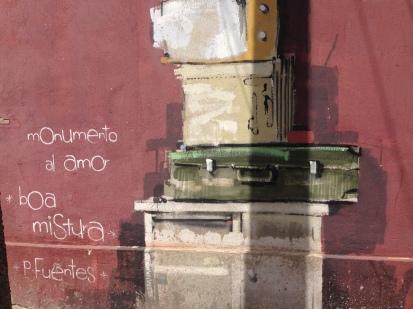 Valparaíso 2007