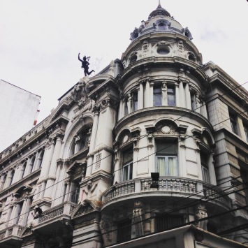 El Mercurio Valparaíso