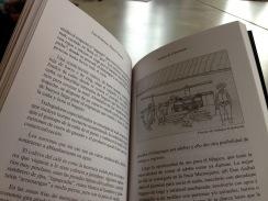 Libro de historia de Santa Sofía