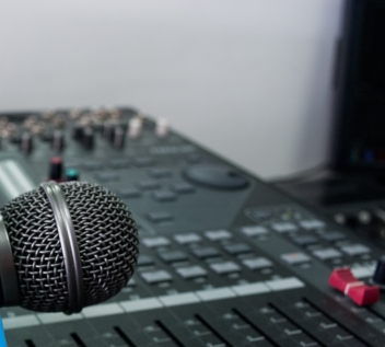 URosario Radio