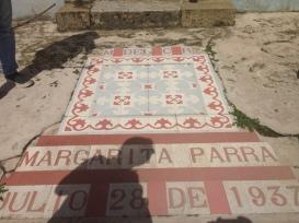 Construcción de memoria a partir de experiencias en nuevas narrativas digitales en comunidades rurales de Colombia. Investigadora principal. Boyacá y Santander, Grupo de Estudios sobre Identidad URosario, 2015-2017.