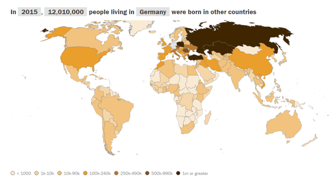 mapainmigracion