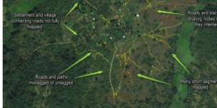 mapascambiarmundo