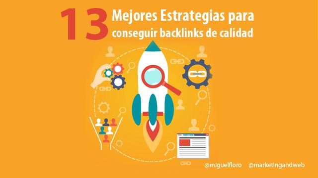mejores-estrategias-conseguir-backlinks-calidad