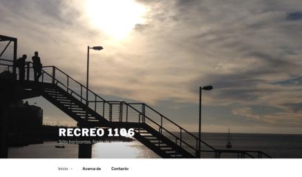 Imagen: Recreo1106 blog